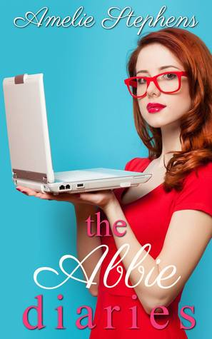 The Abbie Diaries  by  Amelie Stephens