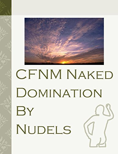 CFNM Naked Domination  by  Nudels