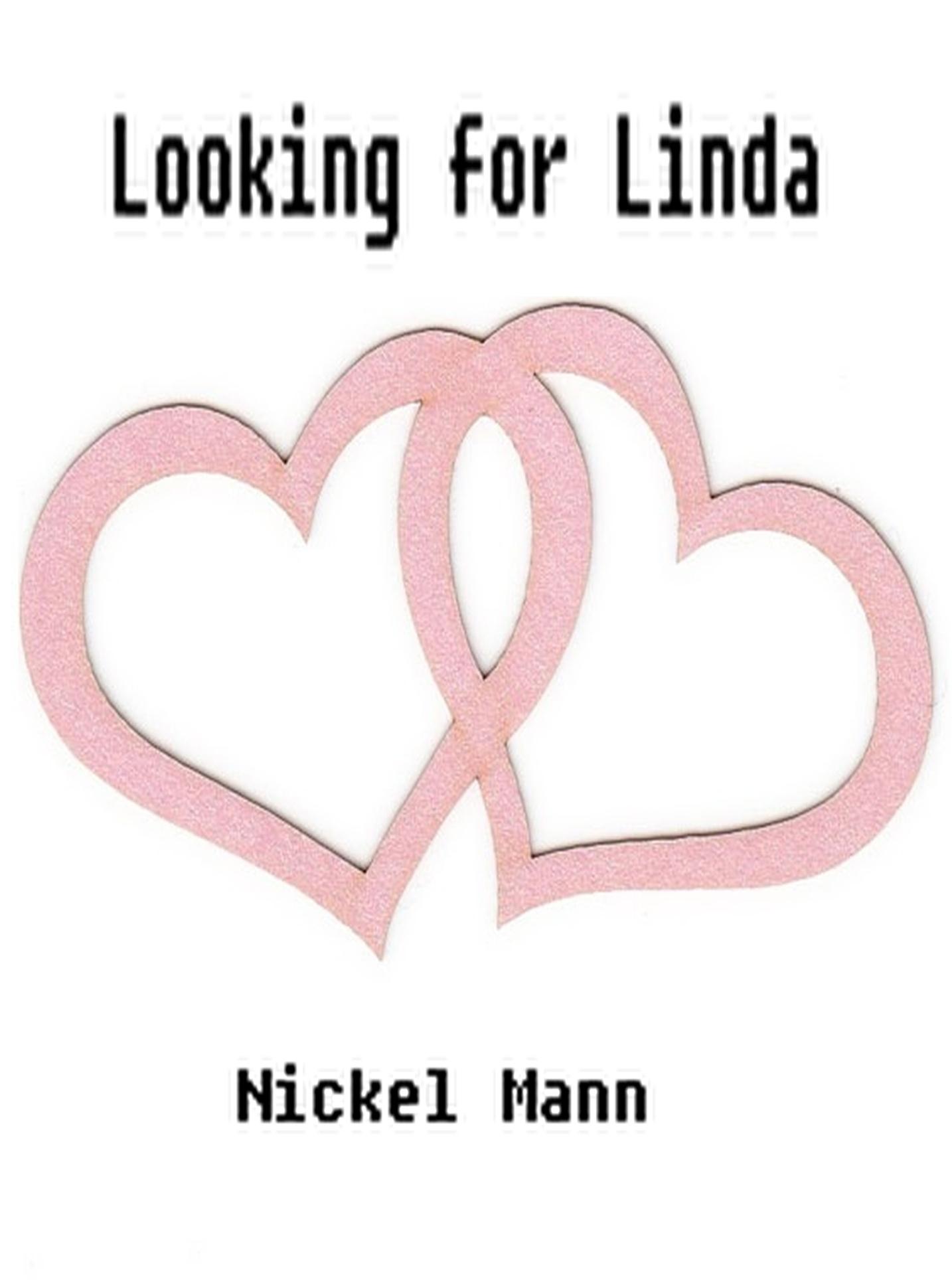 Looking for Linda Nickel Mann