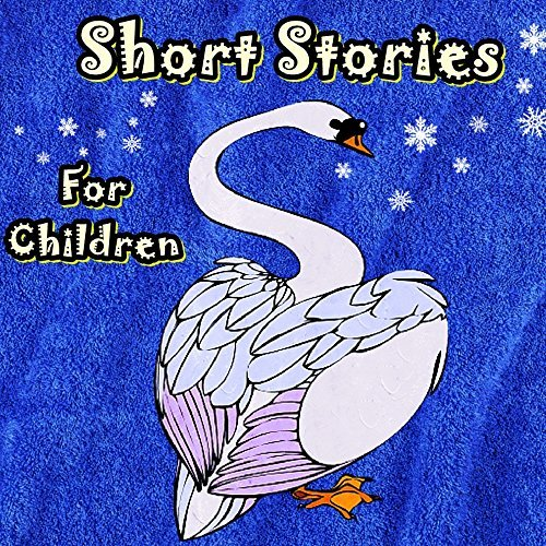 Books for Kids: Short Stories for Children : Fun and Illustrated Childrens Stories with Moral Lessons (kids books Ages 3-8),Bedtime Stories For Kids, beginner reader books  by  Cinderella P.
