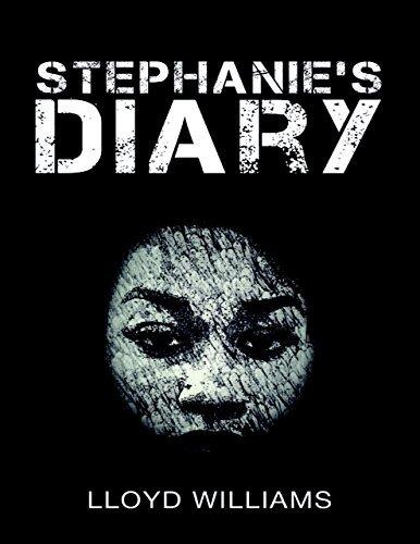 Stephanies Diary  by  Lloyd Williams