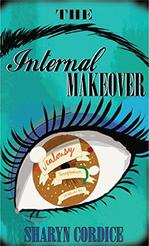 The Internal Makeover  by  Sharyn Cordice