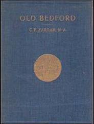 Old Bedford  by  C. F. Farrar
