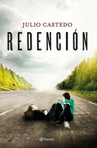 Redención Julio Castedo