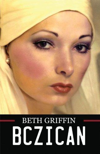 BCZICAN  by  Beth Griffin