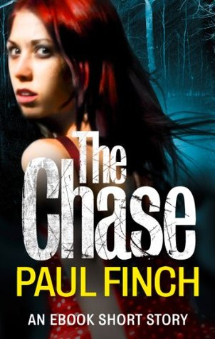 The Chase Paul Finch