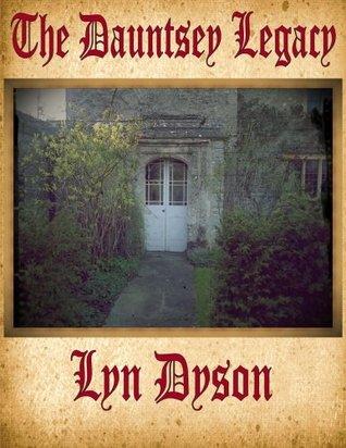 The Dauntsey Legacy Lyn Dyson