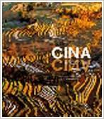 Cina. Emozioni dal Cielo Su Rongyu