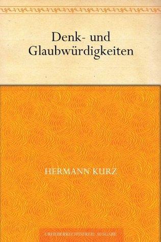 Schillers Heimatjahre  by  Hermann Kurz