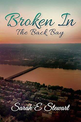 Broken In The Back Bay  by  Sarah E. Stewart