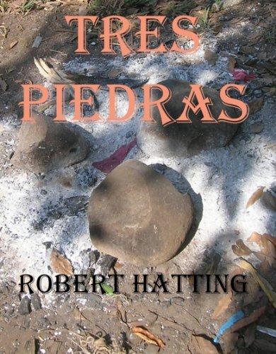Tres Piedras Robert Hatting