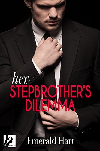 Her Step Brothers Dilemma Emerald Hart