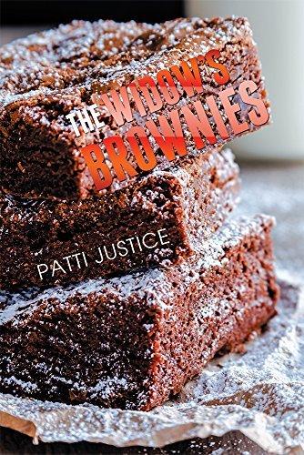 The Widows Brownies Patti Justice