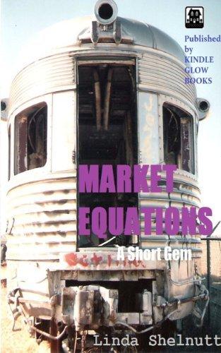 Market Equations Linda Shelnutt