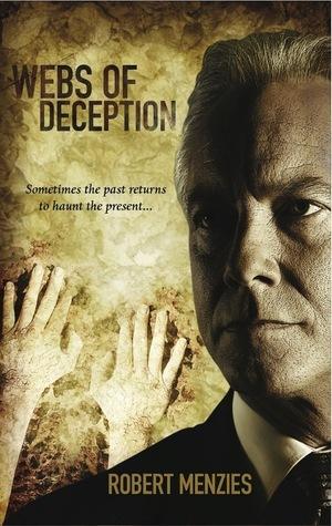 Webs of Deception Robert Menzies