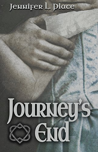 Journeys End Jennifer L. Place