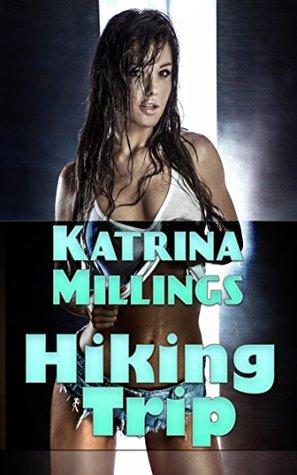 Hiking Trip  by  Katrina Millings