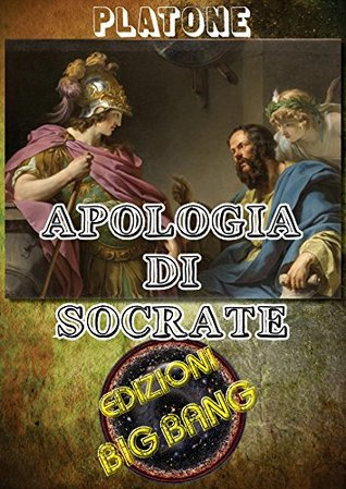 Cratilo  by  Platone