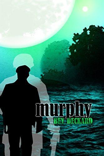 Murphy (F.I.S.T.S. Book 2)  by  Bey Deckard