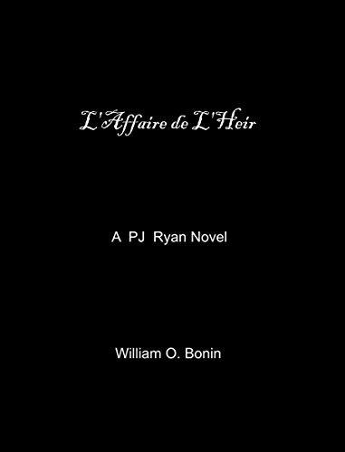 LAffaire de LHeir William O. Bonin