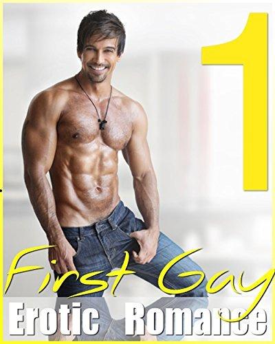 Gay Erotica Unlimited Free - A Cam Boys Secrets  by  Ben Milkyway