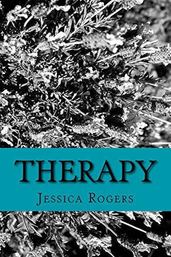 Therapy Jessica Rogers
