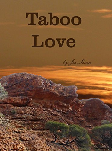 Taboo Love Jes Seven