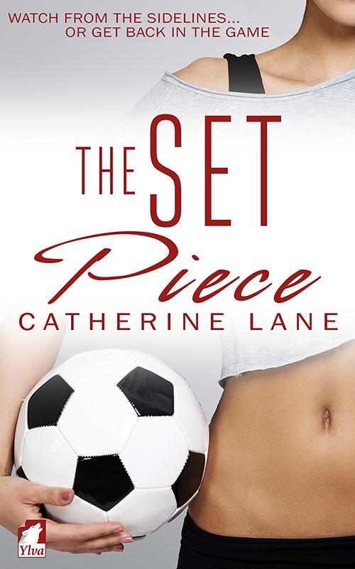 The Set Piece Catherine Lane