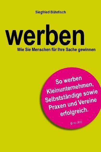 Werben  by  Siegfried Bütefisch