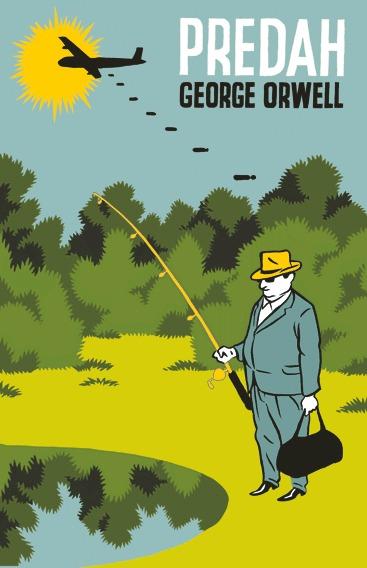Predah  by  George Orwell