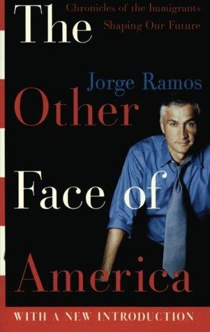 Morir En El Intento/ Dieing in the Intent Jorge Ramos