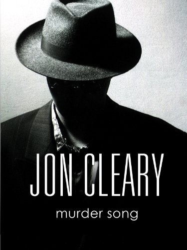 Murder Song (A Scobie Malone Novel Book 7)  by  Jon Cleary