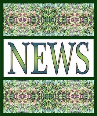 News (Notes) ... (a Natural Design) Lisa Osen