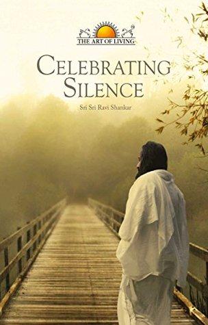 Enlightenment  by  SRI SRI PUBLICATIONS