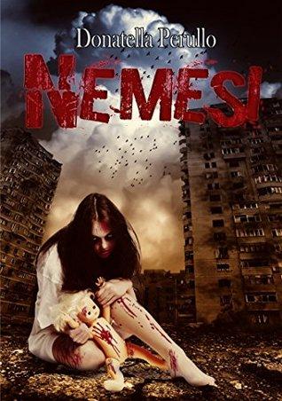Nemesi  by  Donatella Perullo