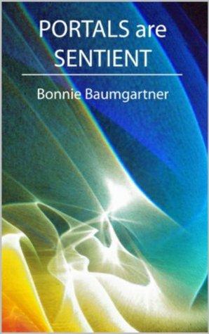 Moral Dilemmas of the 60%er  by  Bonnie Baumgartner