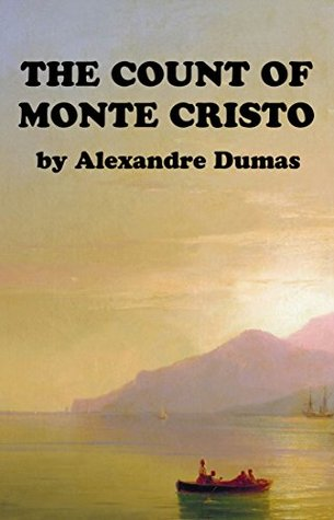THE COUNT OF MONTE CRISTO (Annotated)  by  Alexandre Dumas