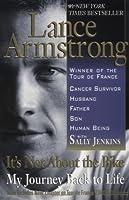 Il Ny A Pas Que Le Vélo Dans La Vie Lance Armstrong