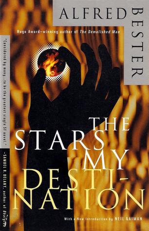 Starlight Alfred Bester