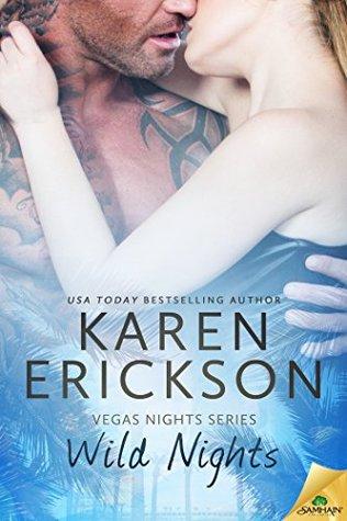 Do I Have to Go Home? Karen Erickson