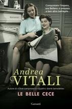 Le belle Cece Andrea Vitali