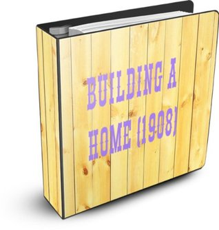 Building a Home  by  Harry William Desmond