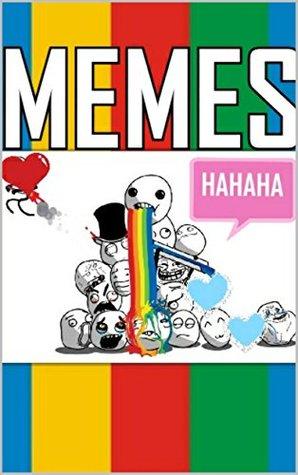 Memes  by  Conrad Memes