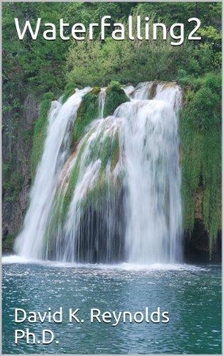 Waterfalling2 (Constructive Living Book 11) David K. Reynolds