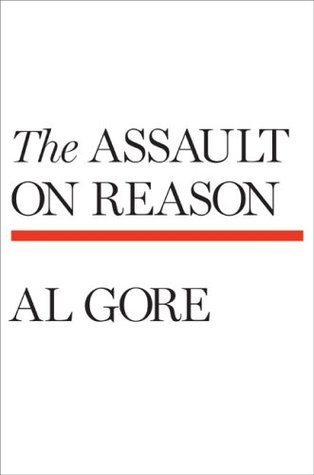 Common Sense Government: Works Better and Costs Less: National Performance Review (3rd Report) Al Gore