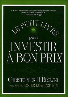Pacific Island Economies Christopher Browne