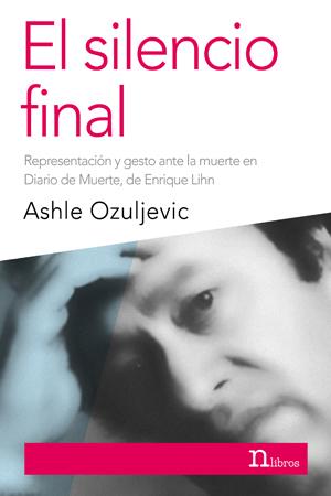 Anteojos de sal  by  Ashle Ozuljevic Subaique