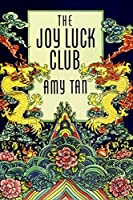 an analysis of the character of lindo jong in the novel the joy luck club by amy tan Chapter 1: jing mei june woo--the joy luck club june's mother, suyuan woo, has died recently her father has asked her to take over her mother's corner of the mah jong table in the joy luck club june's mother started the first joy luck club in china during the second world war.