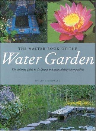 The Harlow Car Book of Herb Gardening Phillip Swindells