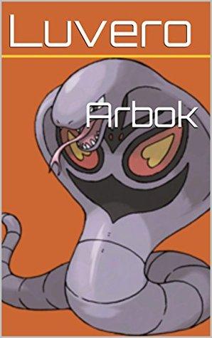 Arbok  by  Luvero